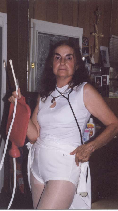 www.nursepatti1.com